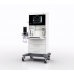 Наркозно-дыхательный аппарат Dameca IntelliSave AX700 | Наркозно-дыхательные аппараты