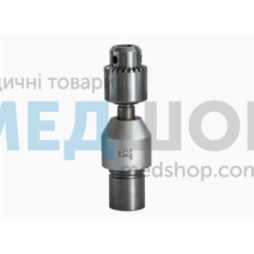 Насадка - дрель для кости BJ2102 | Хирургические дрели и пилы