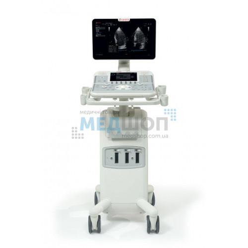 Ультразвуковой аппарат Esaote MyLab X5 | УЗИ аппараты