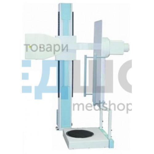 Рентгеновский аппарат IMAX 2200 | Стационарные рентгенсистемы
