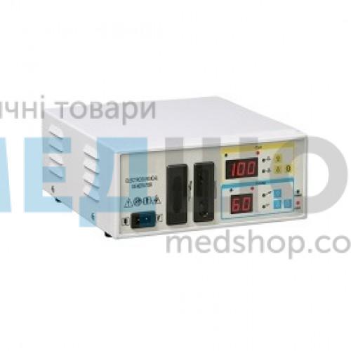 Эндоскопический электрокоагулятор SHREK SY-HV-300E | Эндоскопическая хирургия