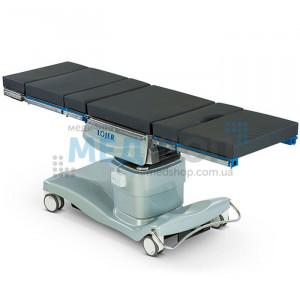 Операционный электромеханический стол Scandia 440 Prime