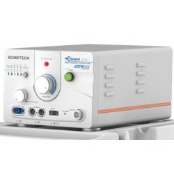 Электрохирургические аппараты | Коагуляторы
