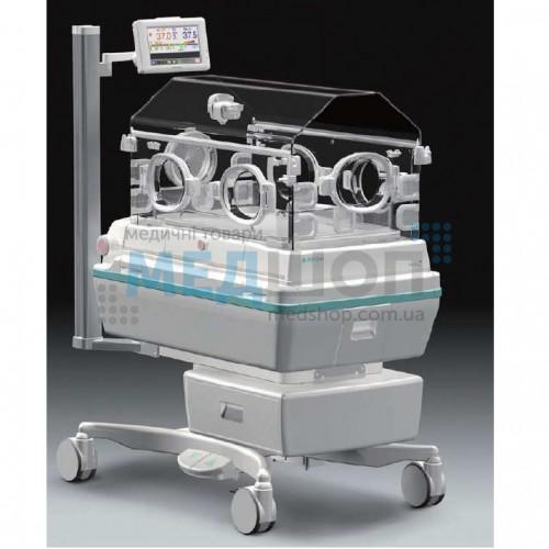 Инкубатор для новорожденных Atom Rabee Incu i | Инкубаторы неонатальные