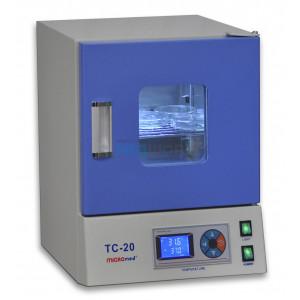 Термостат суховоздушный TC-20 MICROmed