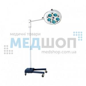Мобильная операционная лампа Keling KL-05LIII