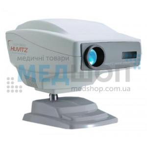 Проектор знаков CCP-3100
