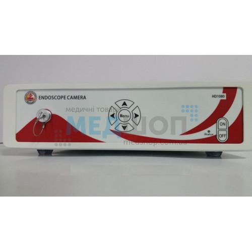 Эндоскопическая Full HD камера SHREK SY-GW900C | Эндоскопическая хирургия