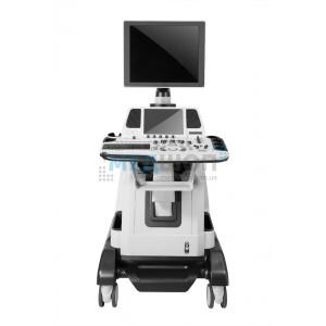 Ультразвуковая система SIUI Apogee 5800