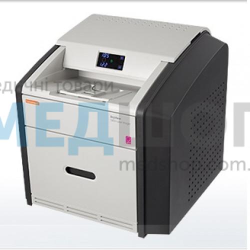 Принтер сухой печати Carestream DryView 5950 | Принтеры сухой печати | Проявочные машины