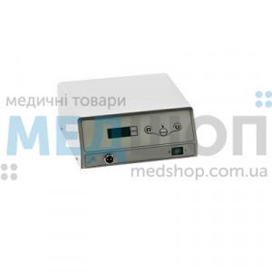 Эндоскопический морцелятор SHREK SY-KLK-DZ-1