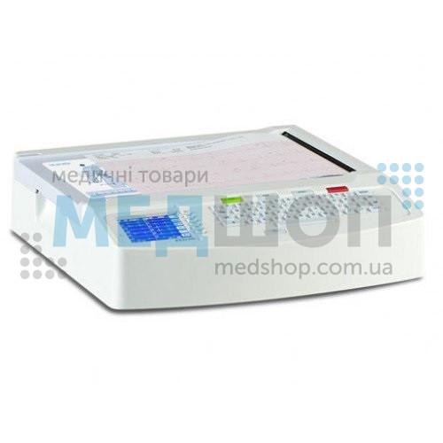 Электрокардиограф Mortara ELI 250C | Электрокардиографы