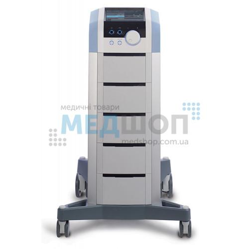 Электромагнитный аппарат BTL-6000 TR-Therapy Elite | Магнитотерапия