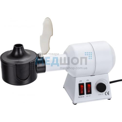Фен для разогрева оправы | Оборудование для обработки офтальмологических линз
