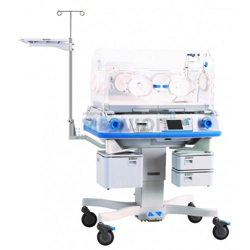 Инкубатор для новородженных YP-2000 | Инкубаторы неонатальные