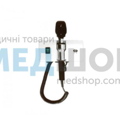 Офтальмоскоп YZ6G | Офтальмоскопы