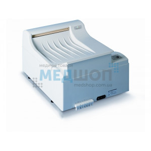Проявочная машина Carestream Health (Kodak) medical x-ray processor 102