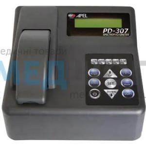 Спектрофотометр APEL PD-307