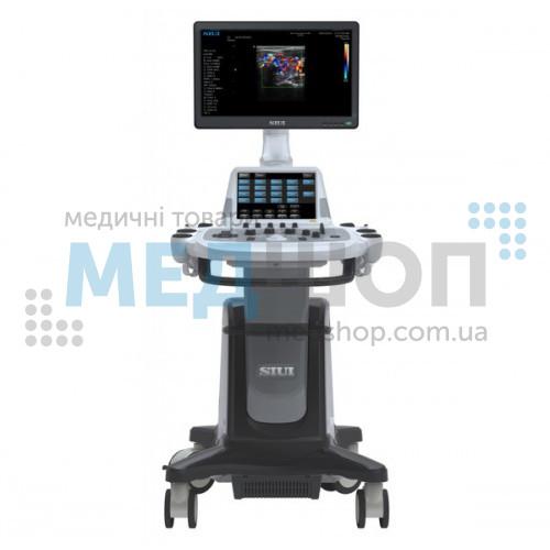 Ультразвуковая диагностическая система SIUI Apogee 5300 | УЗИ аппараты