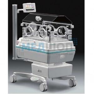 Инкубатор для новорожденных Atom Rabee Incu i