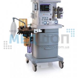 Наркозно-дыхательный аппарат Mindray EX-65