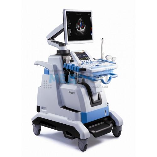 Ультразвуковая система SIUI Apogee 3800 | УЗИ аппараты