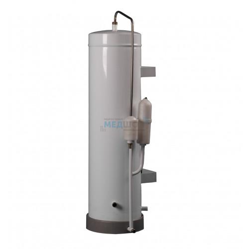 Аквадистиллятор электрический ДЭ-10М | Дистилляторы