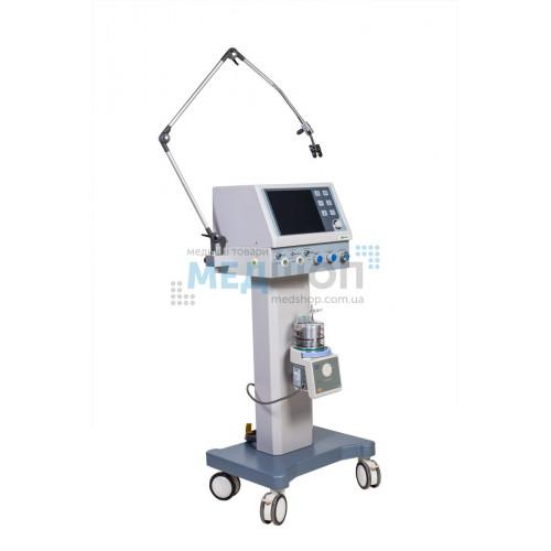 Аппарат искусственной вентиляции легких А5 | Аппараты искусственной вентиляции легких