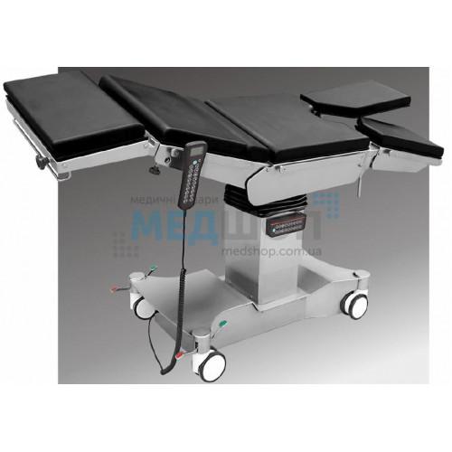 Стол операционный XTD-2E | Столы операционные