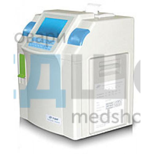 Анализатор электролитов E-Lyte 3 (Na, K, Cl) | Анализаторы электролитов крови