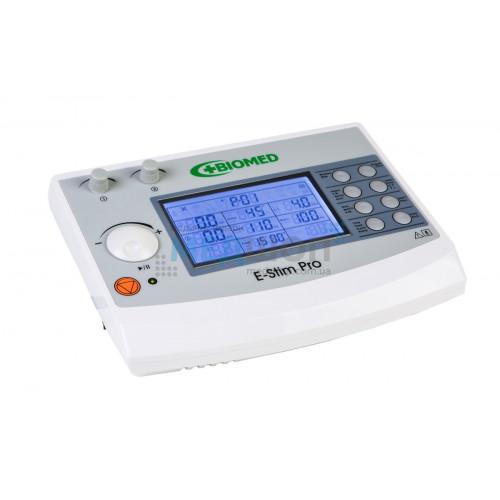 Прибор электротерапии E-Stim Pro MT1022 | Электротерапия