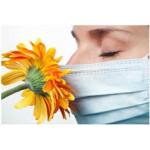Тест-системы ИФА в Украине | Купить Аллергодиагностика - Medshop