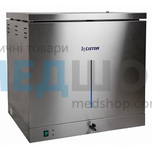 Аквадистиллятор электрический Liston A 1125 | Дистилляторы