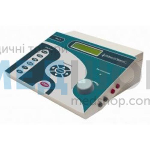 Аппарат низкочастотной электротерапии «Радиус-01 Кранио» | Электротерапия