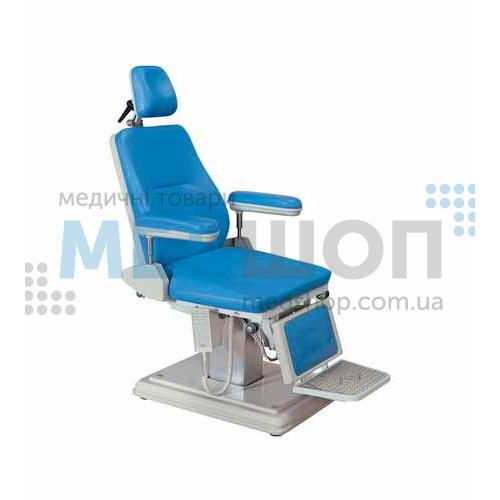 ЛОР кресло AR-EL 2060 | ЛОР кресла