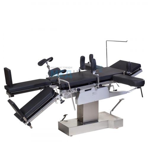 Стол операционный МТ300 | Столы операционные
