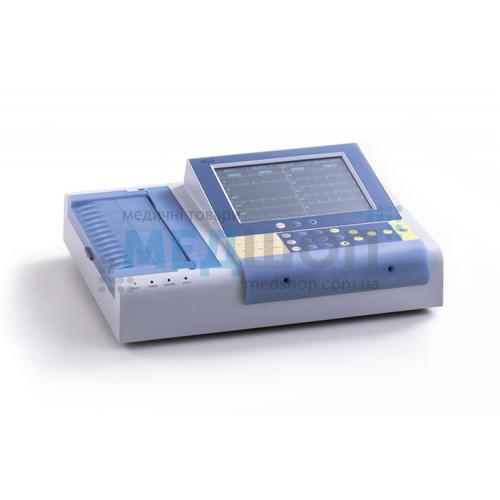 Электрокардиограф BTL-08 LC | Электрокардиографы