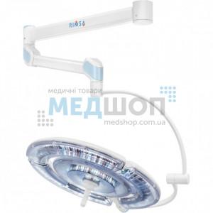Светильник хирургический Unica 860 Rimsa