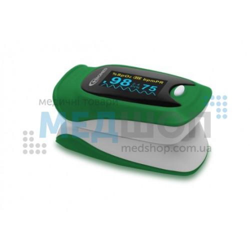 Пульсоксиметр ВР-10М | Пульсоксиметры