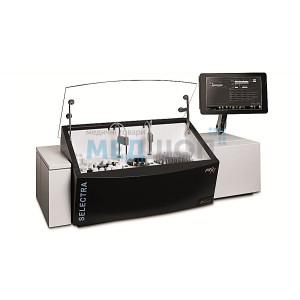 Автоматический анализатор для клинической химии Selectra Pro M