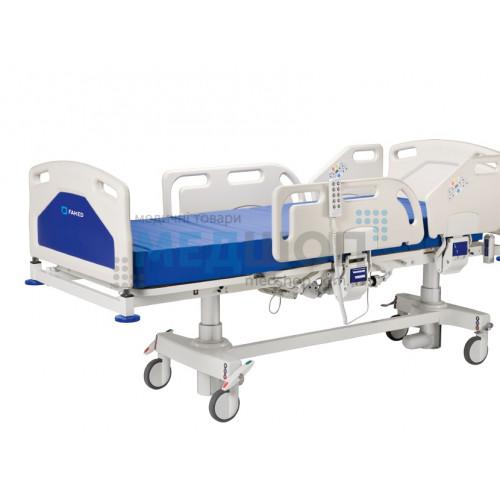 Реабилитационная кровать Famed Nano | Медицинские кровати