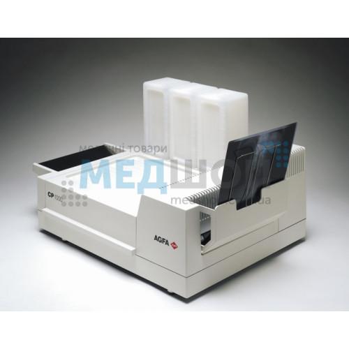 Проявочная машина Agfa CP 1000 | Принтеры сухой печати | Проявочные машины