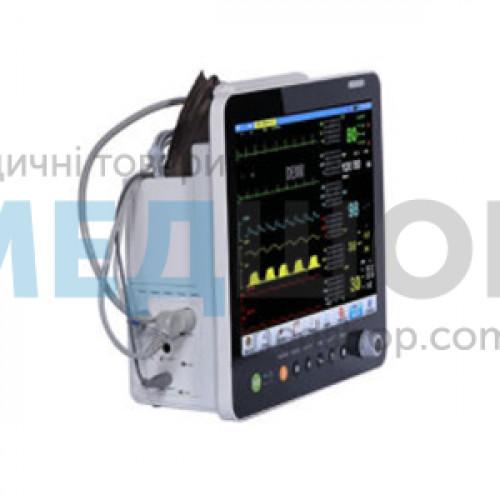 Монитор неонатальный Brightfield Healthcare 9000D NEO | Мониторы пациента неонатальные