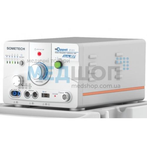 Электрохирургический аппарат коагулятор Dr. Oppel ST-501 | Эндоскопическая хирургия