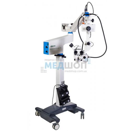 Микроскоп операционный YZ20T4 | Операционные микроскопы