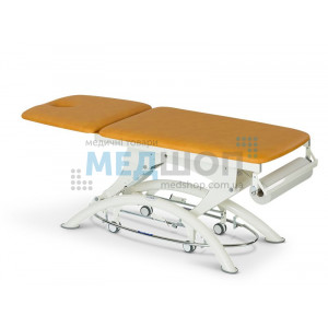 Массажный стол Lojer 205E