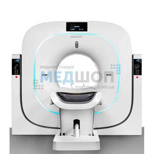 Компьютерный томограф Neusoft NeuViz 128