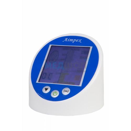 Апекслокатор Aimpex | Апекслокаторы стоматологические