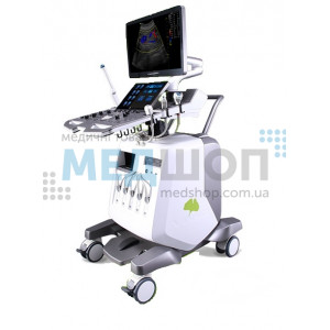 Ультразвуковая диагностическая система VINNO М80