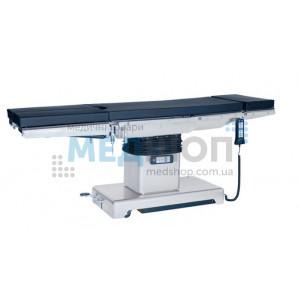 Гидравлический электрический операционный стол Keling DL-A